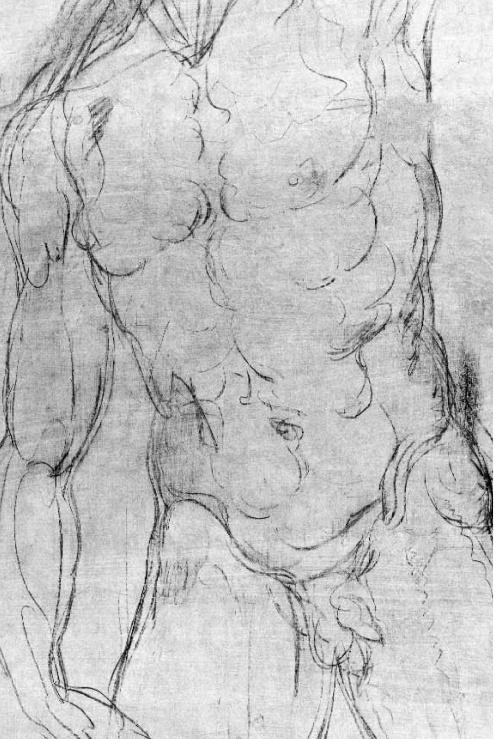 Sick erotic drawings